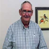 James R.  Haring