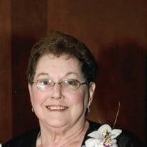Lucille Barber Ernst