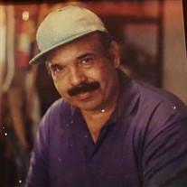 Ramon L. Vasquez
