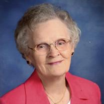 Viola Meade