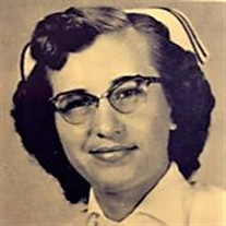Viola  R. Penner