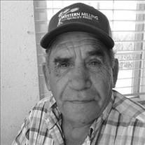 Frank Thomas Pereira
