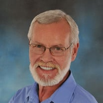 Charles W. Mallow