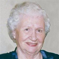 Stefania Kubetin
