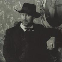 Stephen  Victor  Speichinger