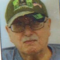 Mr. John S. Tomaino