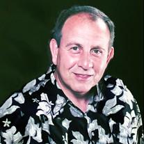 Paul A Tartaglia Sr.