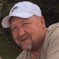 Ronald K. Girtz