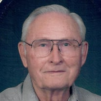 James D. Callaway