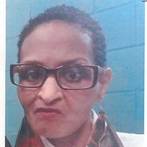 Ms. Tiawanda D. Alberty