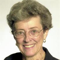 Donne DeMunbrun Harmon MD