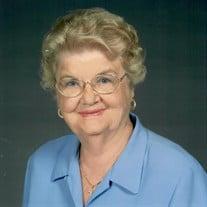 Joy LaRue