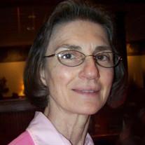 """Alice Faye Lester  """"Ma"""" Wynn"""
