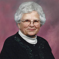 June M. Anderson