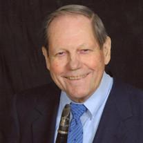 Frank J. Bleuel