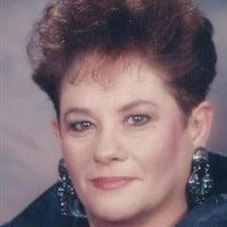 Kathy Belton