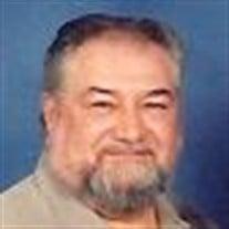 LeRoy E. Potempa