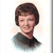 "Brenda ""Kay"" Hopkins"
