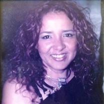 Gabriela Nurit Velasco Palomares