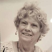 Cheryl G. Yobuck