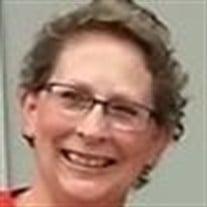 Amanda Kay Kruithof