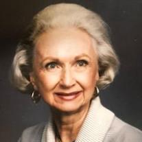 Jean R. Morton