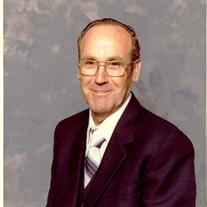 Ernest  Edwin Hembree