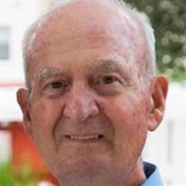Raymond E. Heydenburg