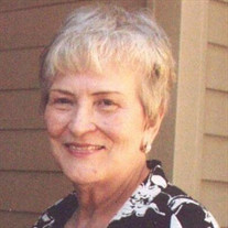 Lora G. Parker