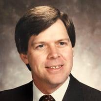 Wayne J. Bullock