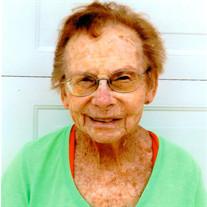 Helen R. Dorr
