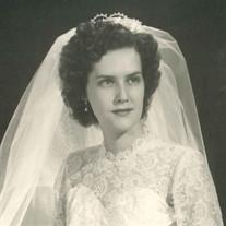 Mary Helen Heimbigner