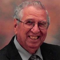 James W. McGuire