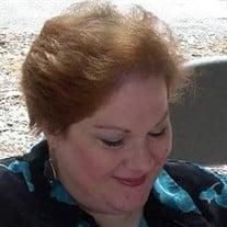 Deborah L. Taylor