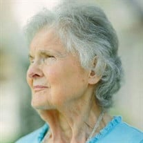 Beverly Hart