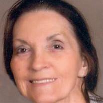 Dixie L. Scherer