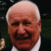 Mr. Willian C. Spooner Sr.