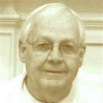 Donald E.  Fitzgerald