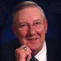 Randall J. Champagne