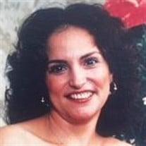 Ms. Loretta G. Stapp