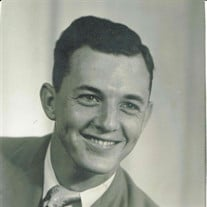 James Ray  Taylor