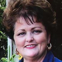 Susan Whitehead Hardy