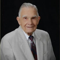 Charles Pinkoson