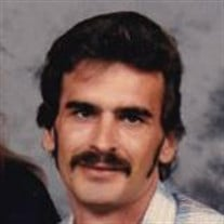 Mr. Mike Hardy
