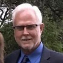 Robert Terry Boatright