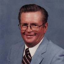 Arthur L. Applewhite