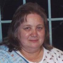 Mrs. Marie Moore