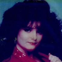 Sherry Lynn Wilson