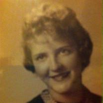 Sheila  Kay  Warwick