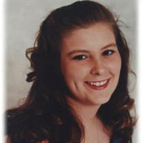 Jennifer Diane Sledge Bray, 38, Collinwood, TN